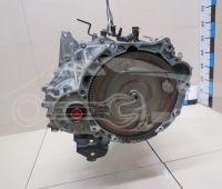 Контрактная (б/у) КПП G4NB (4500026300) для HYUNDAI, KIA, INOKOM - 1.8л., 143 - 160 л.с., Бензиновый двигатель