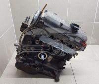 Контрактный (б/у) двигатель G4HD (2110102N00) для HYUNDAI - 1.1л., 58 - 67 л.с., Бензиновый двигатель