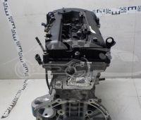 Контрактный (б/у) двигатель G4KA (2110125M00) для HYUNDAI, KIA, NAZA - 2л., 136 - 151 л.с., Бензиновый двигатель