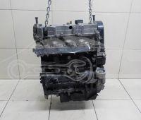 Контрактный (б/у) двигатель D4EA (KZ35302100A) для HYUNDAI, KIA - 2л., 113 - 115 л.с., Дизель