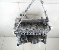Контрактный (б/у) двигатель D4FB (D4FB) для HYUNDAI, KIA - 1.6л., 90 - 136 л.с., Дизель