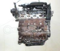 Контрактный (б/у) двигатель 224DT (LR001345) для JAGUAR, LAND ROVER - 2.2л., 150 - 200 л.с., Дизель