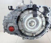 Контрактная (б/у) КПП 2GR-FE (3050033640) для TOYOTA, LOTUS, LEXUS - 3.5л., 273 л.с., Бензиновый двигатель