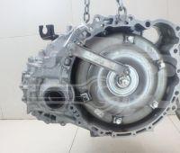 Контрактная (б/у) КПП 2GR-FE (3050033641) для TOYOTA, LOTUS, LEXUS - 3.5л., 273 л.с., Бензиновый двигатель