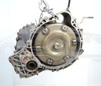 Контрактная (б/у) КПП 3MZ-FE (305000E020) для TOYOTA, LEXUS, MITSUOKA - 3.3л., 211 - 272 л.с., Бензиновый двигатель