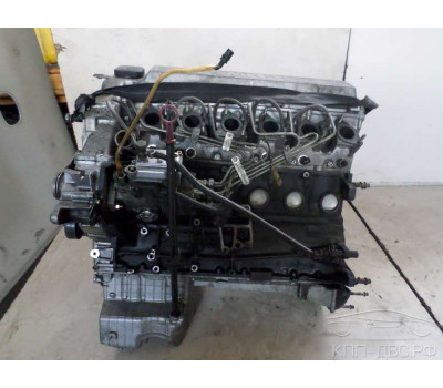 Контрактный (б/у) двигатель M51D25TU (256T1) BMW 5-Series 2.5TD (E34 E36,E39), дизель, 143 л.с, 1993-2001 в Москве