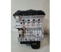 Контрактный (б/у) двигатель N46B20B BMW 1-Series/3-Series/X3/Z4 2.0, бензин, 150 л.с 2004-2010