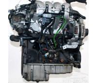 Контрактный двигатель C14SEL 1,4 CHEVROLET AVEO/LANOS 1998-04 PETROL