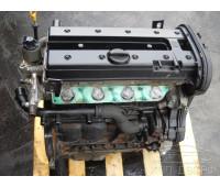 Контрактный (б/у) двигатель T20SED/1 CHEVROLET Rezzo / DAEWOO 2.0 Epica Tacuma Leganza 2002-07