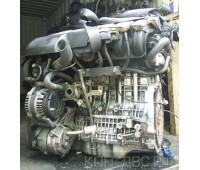 Контрактный (б/у) двигатель X20D1 CHEVY 2,0 Epica Tosca 2006-