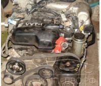 Контрактный (б/у) двигатель 7G44 FORD 4,0 OHV V6 Explorer Bronco1990-94