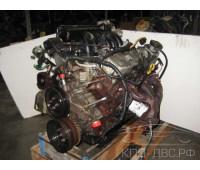 Контрактный (б/у) двигатель OHV TAURUS 3,0 Vulcan 2006-08