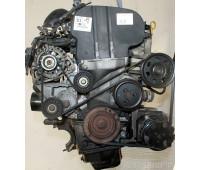 Контрактный (б/у) двигатель EDDB/EDDC/EDDF FORD 2.0 Zetec Focus ESCAPE Maverick 2000-05