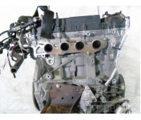 Контрактный (б/у) двигатель XQDA/MGDA FORD 2,0 Ti-VCT GDI  DUAL VVT Focus -3 MAZDA 6  CX5 2012-