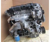 Контрактный (б/у) двигатель  D4CB-174H HYUNDAI 2,5TD Grand Starex 2007-09 170лс
