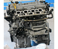 Контрактный (б/у) двигатель G4FD KIA 1,6 GDI CEED SOUL VENGA 2010 -
