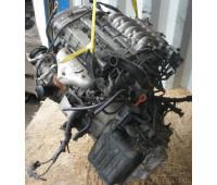 Контрактный (б/у) двигатель G6DA Kia 3,8 Opirus. Sorento Mohave 2006-