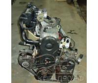 Контрактный (б/у) двигатель B3 MAZDA 1,3 121/323/DEMIO 73HP 16V 1989-2000 PETROL