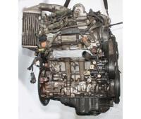 Контрактный (б/у) двигатель KJ-ZEM MAZDA 2.3 Millenia Xedox 1993-00