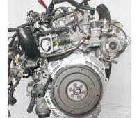 Контрактный (б/у) двигатель L3-VDT MAZDA  2.3T CX-7, 3, 6 2007-09