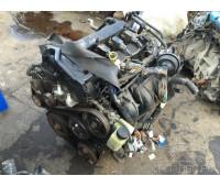 Контрактный (б/у) двигатель L8/LF MAZDA 1,8  Premacy(5) MX5 2008-