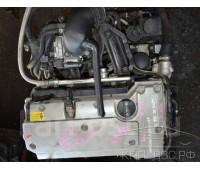Контрактный (б/у) двигатель 111.951 MB 2.0 C-Class W203 129HP 2000-03 PETROL