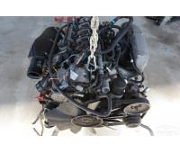 Контрактный (б/у) двигатель 613.961 Mercedes  3,2 CDI E320 1998-02