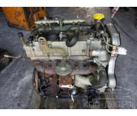 Контрактный (б/у) двигатель 613.981 Mercedes 3,2 CDi  Sprinter 1999-03