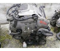 Контрактный (б/у) двигатель VQ30DE Nissan  3,0 Maxima A32 Infiniti  I30 1996-1999