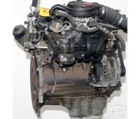 Контрактный (б/у) двигатель X12XE OPEL 1,2 Astra G Corsa B 1997-01
