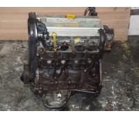 Контрактный (б/у) двигатель Z22XE OMEGA FRONTERA  2000-03