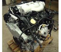 Контрактный (б/у) двигатель Z32SE-2 OPEL 3,2 Antara Signum Vectra C 2005-09