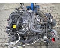 Контрактный (б/у) двигатель M9R780 Renault Trafic II 2.0 2006-