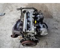 Контрактный (б/у) двигатель М16А GRAND VITARA II 1.6 2005-2016