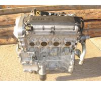 Контрактный (б/у) двигатель М16А Swift III-IV 1.6 2004-2016