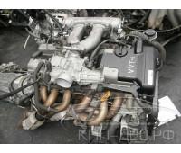 Контрактный (б/у) двигатель 2UZ-FE-2 VVTI 4,7Toyota Land Cruiser, 4Runer, Tundra, Sequoia, Lexus LX470 2005-09