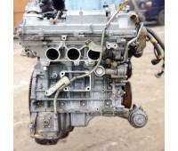 Контрактный (б/у) двигатель 3GR FE TOYOTA 3,0 Dual VVTi Lexus GS/IS Crown 2004-08