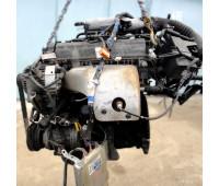 Контрактный (б/у) двигатель 3S-FE TOYOTA 2.0 AvensisCamry Corona Celica RAV 1986-00