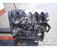 Контрактный (б/у) двигатель ACV VAG  2,5TDI Transporter 1996-03