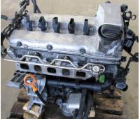 Контрактный (б/у) двигатель AQN Volkswagen Bora/Golf/New Beetle 2.3 2000-2005
