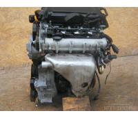 Контрактный (б/у) двигатель AVY VW 1,6 POLO/LUPO 2000-05 125HP PETROL