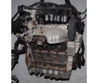 Контрактный (б/у) двигатель AZJ Volkswagen Golf Bora New Beetle 2.0, бензин, 115 л.с, 2001-2010