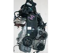 Контрактный (б/у) двигатель BGU VAG  1,6 A3 Caddy Golf Jetta Touran 2004-10