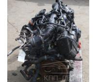 Контрактный (б/у) двигатель CAV VAG 1,4TSI Golf Jetta Polo Tiguan Touran 2008-11