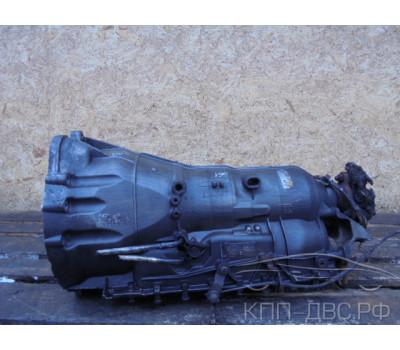 Контрактная АКПП 6HP21 1071030003 BMW 3-Series 330i (E90) 06г  Array