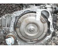 Контрактная АКПП 6T40 Chevrolet Orlando 2,4L