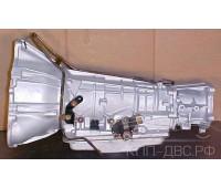 Контрактная АКПП 4R55E 4x4 датчик 1 сзади на Форд Эксплорер 4,0L