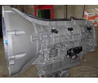 Контрактная АКПП 5R55S на Форд Эксплорер  4.6  4wd   04г.