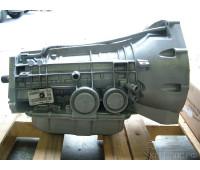 Контрактная АКПП 5R55W на Форд Эксплорер  4.0  4wd   04г.