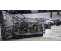 Контрактная АКПП 30-40LE 45000-H1070 Hyundai Terracan/Kia Sorento 2,5D 01-06